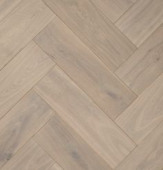 Multiplank Visgraat Eiken Parket Vloer Kern 18 Gerookt Wit Olie Timber Flooring, Parquet Flooring, Hardwood Floors, Entryway Flooring, Living Room Flooring, Apartment Color Schemes, Floor Texture, Barbie Dream House, House On A Hill