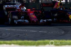 F1 2018: Hangi yarış kaçta başlayacak?