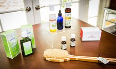 Home & Family - Tips & Products - Sophie Uliano's Tips to Fighting Cellulite | Hallmark Channel