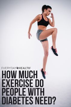 Learn more about exercise here. You Fitness, Physical Fitness, Fitness Goals, American Diabetes Association, Buddy Workouts, Benefits Of Exercise, Diabetes Management, Regular Exercise, How To Increase Energy