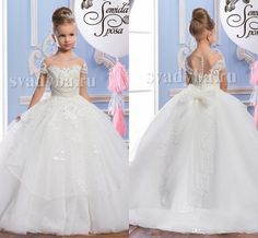 I found some amazing stuff, open it to learn more! Don't wait:https://m.dhgate.com/product/cute-cheap-white-ivory-2016-flower-girls/386936403.html