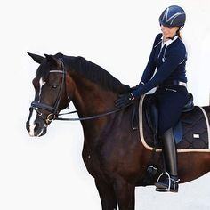 #equestrian #equestrianstockholm #horse #horses #equestrianperformance #dressageperformance
