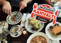 AMSTERDAM'DA NEREDE KAHVALTI YAPILIR? #amsterdam #kahvaltı #tatil #sabah #turist #hollanda #amsterdamda #turistolmak #sabahgezmesi #kış #sokakta #cafe #yemek #neyesek #peynir #tabak #kahve #omlet #yumurta #kafe #kentrehbeti #sehirrehberi