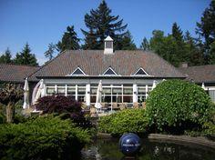 HOENDERLOO | Gastvrij hotel midden op de Veluwe! Nu € 79,- p.p.!
