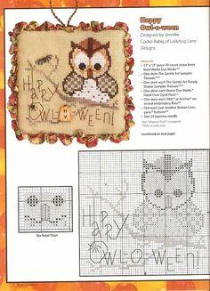 3889c19e559346e5555a1cd667b88101--cross-stitch-owl-cross-stitch-designs.jpg (533×740)