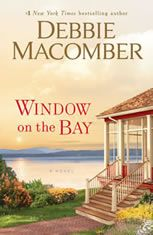 Télécharger ou Lire en Ligne Window on the Bay Livre Gratuit PDF/ePub - Debbie Macomber, When a single mom becomes an empty nester, she spreads her wings to rediscover herself—and her passions—in this. Debbie Macomber, Cedar Cove, Journey, Faith In Love, Penguin Random House, Greatest Adventure, Great Books, So Little Time, Bestselling Author