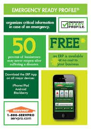 This is a fast way to stay prepared when disasters hit your home or business!