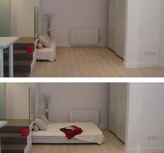 cama oculta.jpg (598×561)