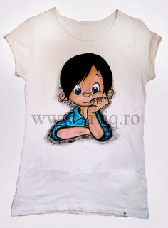 Onesies, Kids, Mens Tops, Baby, T Shirt, Clothes, Fashion, Young Children, Supreme T Shirt