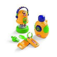 Little Tikes Campin' Adventures Explorer Set >>> Want to know more, click on the image.