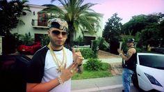 J Alvarez feat Farruko / Esto Es Reggaeton / Official Video (+lista de r...
