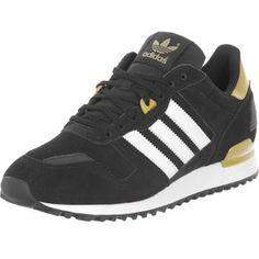 adidas zx 700 schwarz