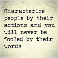 Quotable Quotes, Wisdom Quotes, True Quotes, Words Quotes, Quotes To Live By, Best Quotes, Motivational Quotes, Inspirational Quotes, Insightful Quotes