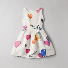 The Mucha Latest Fashion For Women, Womens Fashion, Girls Dresses, Summer Dresses, Matching Family Outfits, Baby Outfits Newborn, Stylish Kids, Kid Styles, Lovely Dresses
