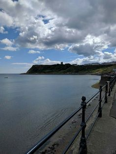Sisters photo of Scarborough.. July  2016..