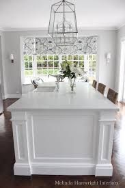 Image Result For T Shaped Kitchen Hampton Style