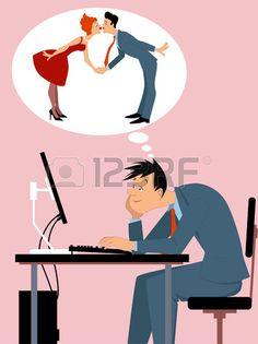 Rencontre en ligne ba