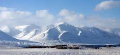 Akureyri attractions