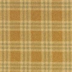 Lewis plaid carpet, Abbotsford range | Brintons Carpets