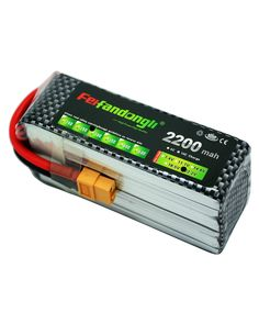 1PC 2 Pieces Potensic F181DH F181WH Drone Battery 3.7V 800mAh and Charger