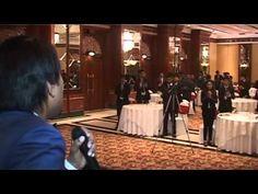 India ke 5 Best Motivational Speakers in Hindi - HimanshuGrewal.com