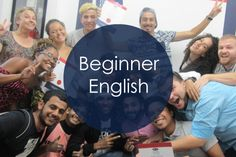 Oxford English Academy pride themselves on the fact that we use the CEFR (Common European Frame of Reference Language Learning) to evaluate a student's level.Click VISIT for more English learning hints and tips from the Oxford English Academy blog.#oxfordenglishacademy #learnenglish #learnenglishcapetown #englishcourse