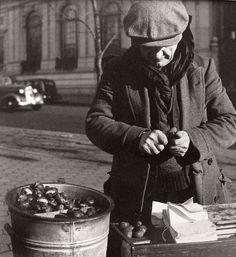 Biography: Documentary / People photographer John Albok   MONOVISIONS