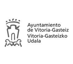 Resultado de imagen de imagen logo hernaniko udala