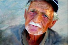 Ebook tutorial smudge painting dengan Photoshop cs3 | DANANG ESTUTOMO
