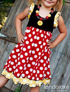 e03cd5c6a 8 Best Costume - Minnie Mouse images