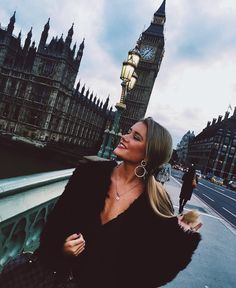 London I Love u  by lovisabarkman