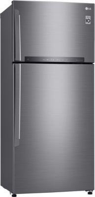 Refrigerateur Congelateur Integrable But Congelateur Coffre Haier Bd319gaa Congelateur Top Inox Congelateur Coffre Refrigerateur Refrigerateur Congelateur