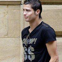 "Piratage du compte ""Tarek Guesmi"" | Facewoot"