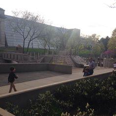 Central Park: Visit Ancient Egypt in NYC - New York City, NY #Yuggler #KidsActivities #NYC