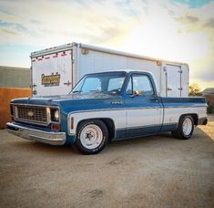 How do I lower my truck the right way with the best lowering kit available and know the right wheel sizes and back space 1973 Chevy Truck, Classic Chevy Trucks, Chevy C10, Chevy Pickups, Chevrolet Trucks, Classic Cars, Lowered C10, Lowered Trucks, C10 Trucks