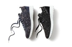 "Picture of FEIT ""GALAXY"" Biotrainer"
