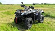 Atv Quad Bike Hydraulic Attachments Atv Quad Bike Hydraulic