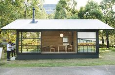 MUJI HUT - Google Search