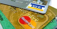 8 sai lầm khách hàng mắc khi dùng thẻ tín dụng trong chi tiêu hàng ngày