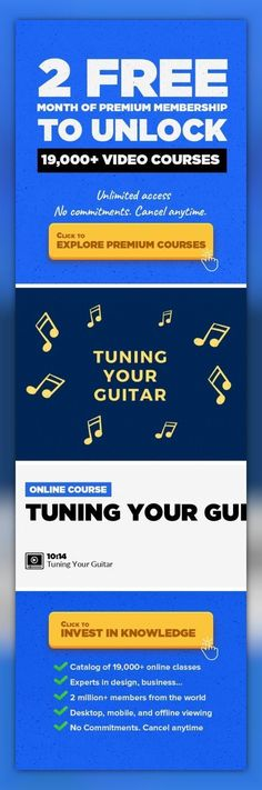 Tuning Your Guitar Music, Music Education, Music Fundamentals, Music Production, Creative, Guitar, TUNING, Guitar Tuning #onlinecourses #onlineprogramsstudent #onlineeducationdesign   In this class you will learn how to tune your guitar. I will show you the tune notes of the strings and tips on how to meet accurate turning.