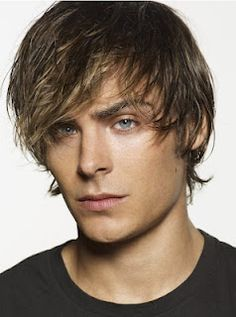 92 Amazing Surfer Hairstyles: An Iconic tousled Style - - 92 Amazing Surfer Hairstyles: An Iconic tousled Style Hairstyles For Teenage Guys, Boys Long Hairstyles, Haircuts For Long Hair, Haircuts For Men, Straight Hairstyles, Cool Hairstyles, Hairstyles Haircuts, Latest Hairstyles, Asian Hairstyles
