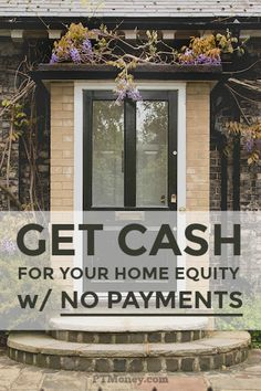 What Unison offers is cash in exchange for being an investment partner in your home. They charge a small upfront fee, but you make no monthly payments. Mortgage Companies, Mortgage Tips, Mortgage Rates, Investing Money, Real Estate Investing, Investment Property, Rental Property, Retirement Advice, Early Retirement