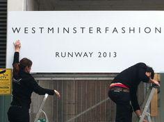 Runway 2013