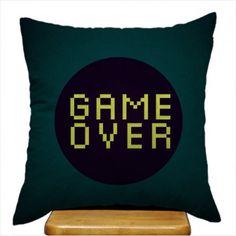 Stop Wishing Star Doing Custom Floral Best Design Pillow Case | Dream Caser Pillow Cases | Pinterest | Pillow cases and Pillows