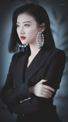 Most Beautiful and Sexy Babes!hot women Share the beauty and love. Happy Pinning Most Beautiful and Sexy Babes!hot women Share the beauty and love. Asian Celebrities, Beautiful Celebrities, Beautiful People, Korean Beauty, Asian Beauty, Asian Woman, Asian Girl, Jing Tian, Manic Pixie Dream Girl
