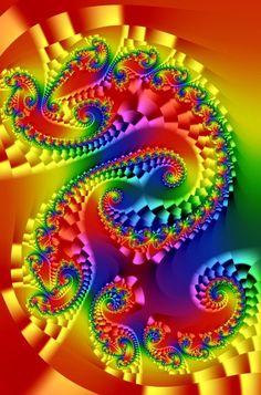 Lion Wallpaper, Rainbow Wallpaper, Colorful Wallpaper, Paisley Art, Psychedelic Colors, Candy Art, Beautiful Flowers Wallpapers, Rainbow Art, Hippie Art
