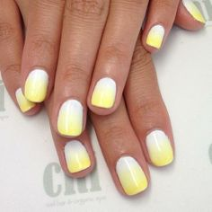 The Best Nail Salons Across the United States | Beauty High