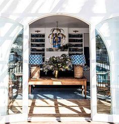 Halcyon-House-Australia-Anna-Spiro-window02