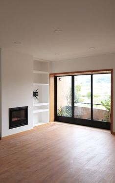 • ARCOZELO APARTMENT • apartment interior refurbishment • living room | Portohistórica Construções S.A.