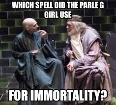 Image result for define:immortality Morals, Identity, Babies, Image, Babys, Morality, Baby, Personal Identity, Infants
